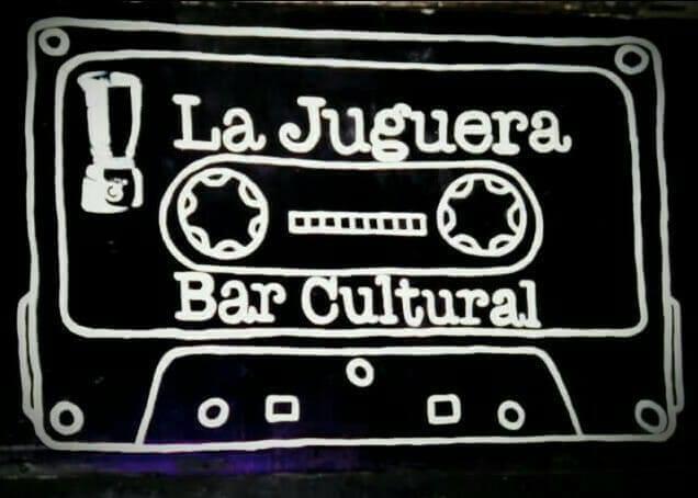 La Juguera Espacio Cultural