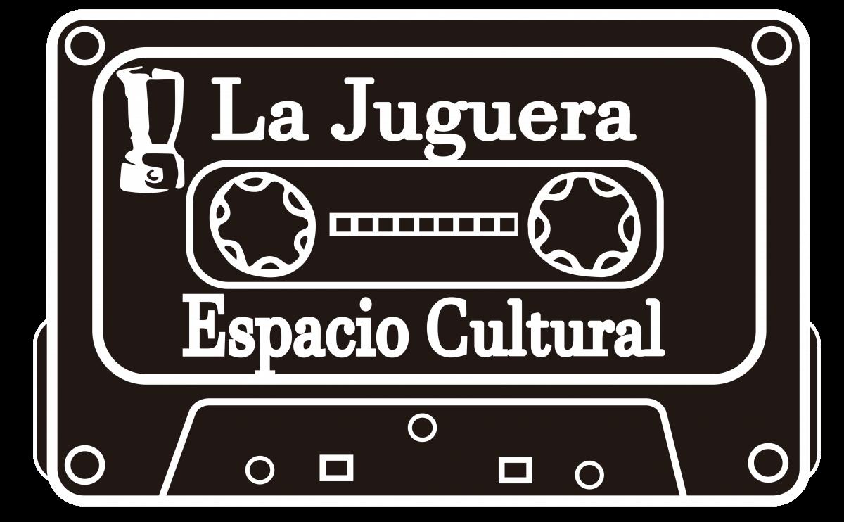 La Juguera Espacio Cultural 1